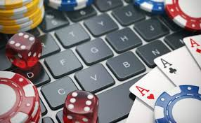 Slots Would Be The Most Popular Gamble indonesia